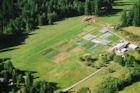 aerial2010shotranchweb.jpg